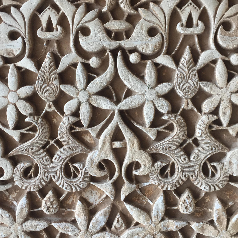 alhambra_fresco