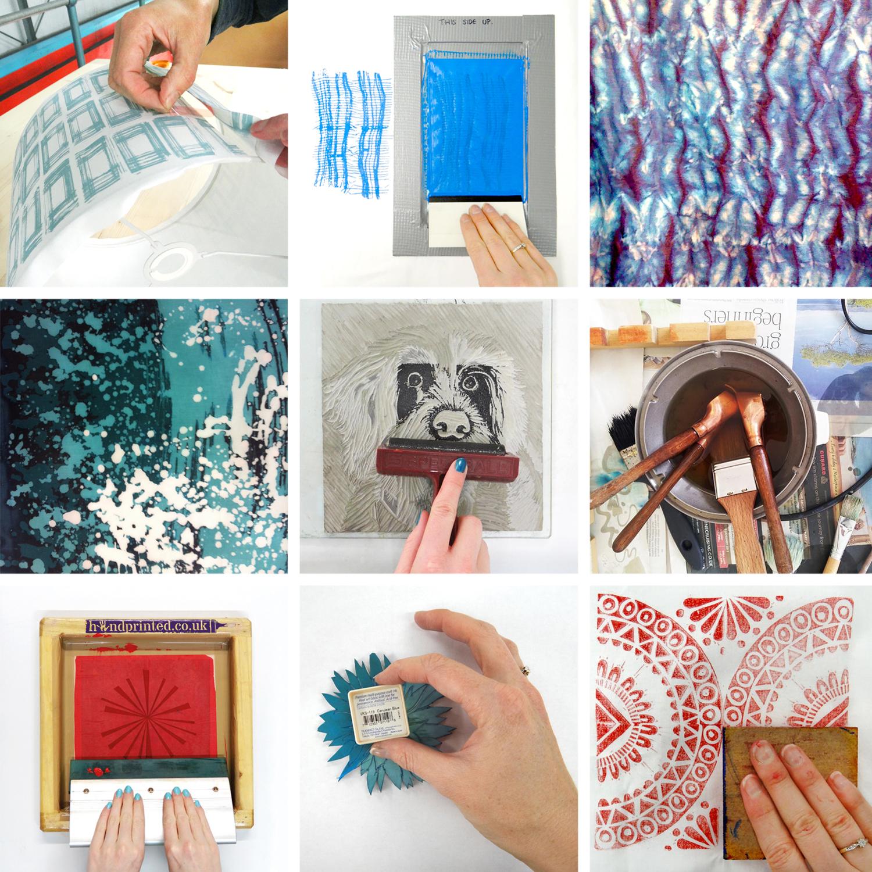 Workshop-Montage-web.jpg