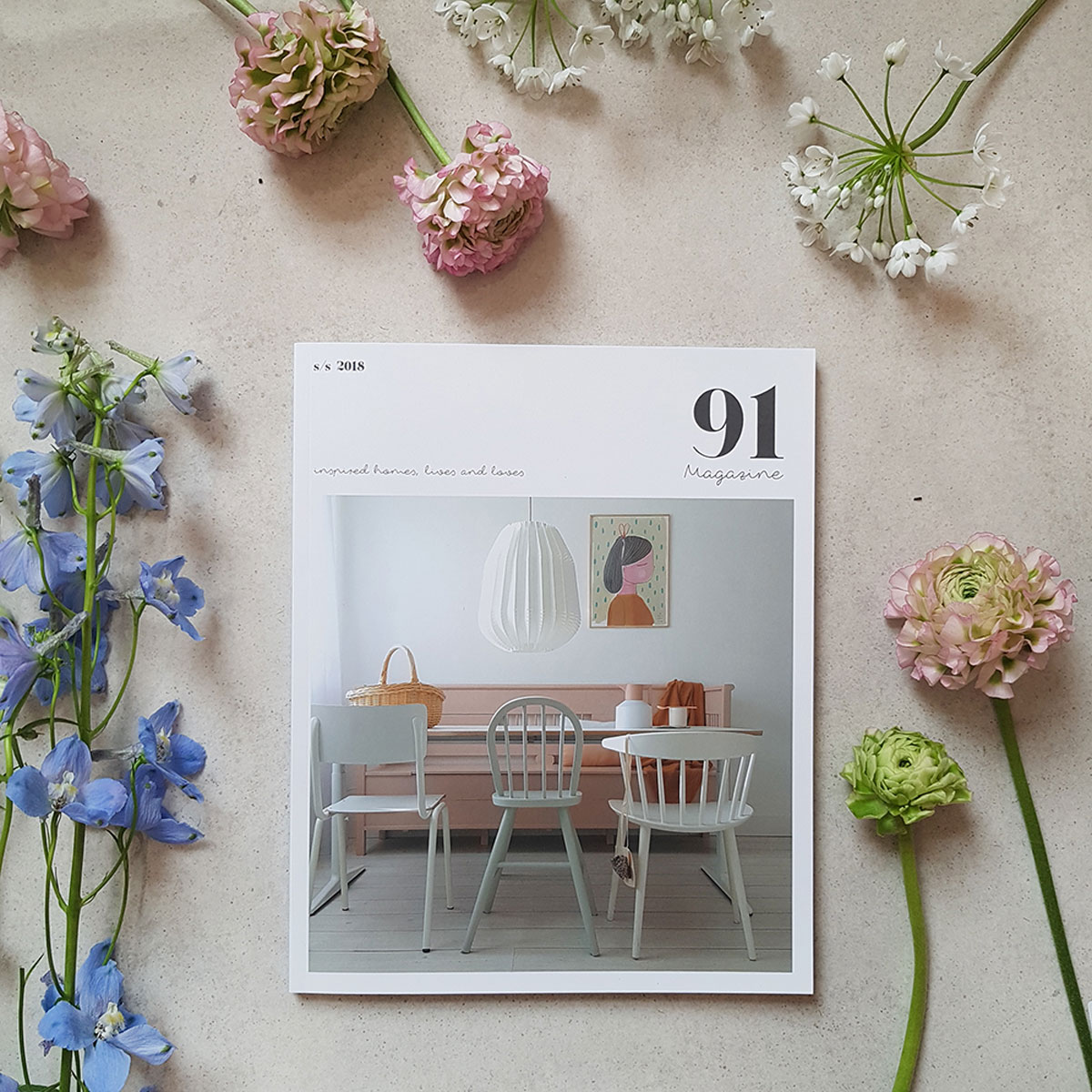 Winters-Moon-91-Magazine-SS2018-issue.jpg