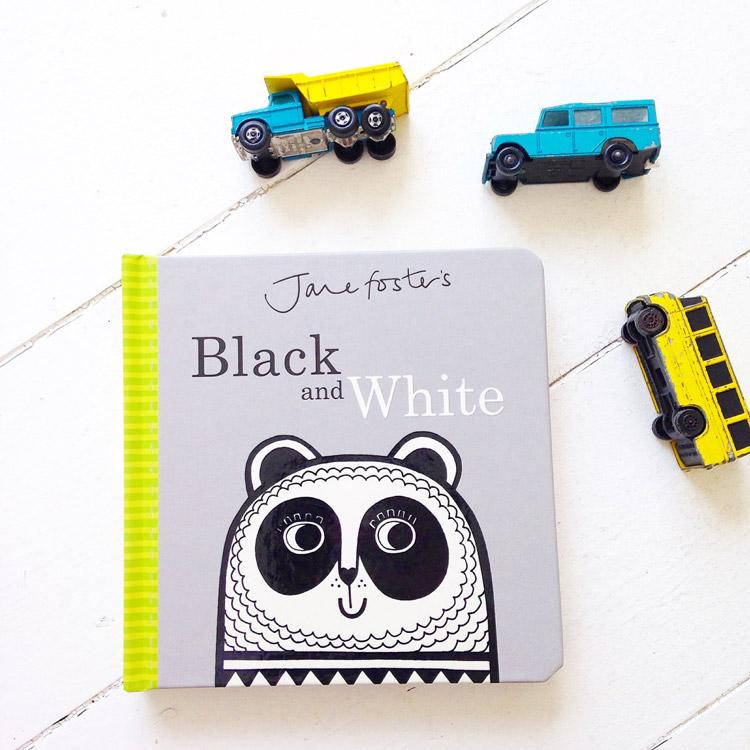 Winters-Moon-Jane-Foster-book.jpg