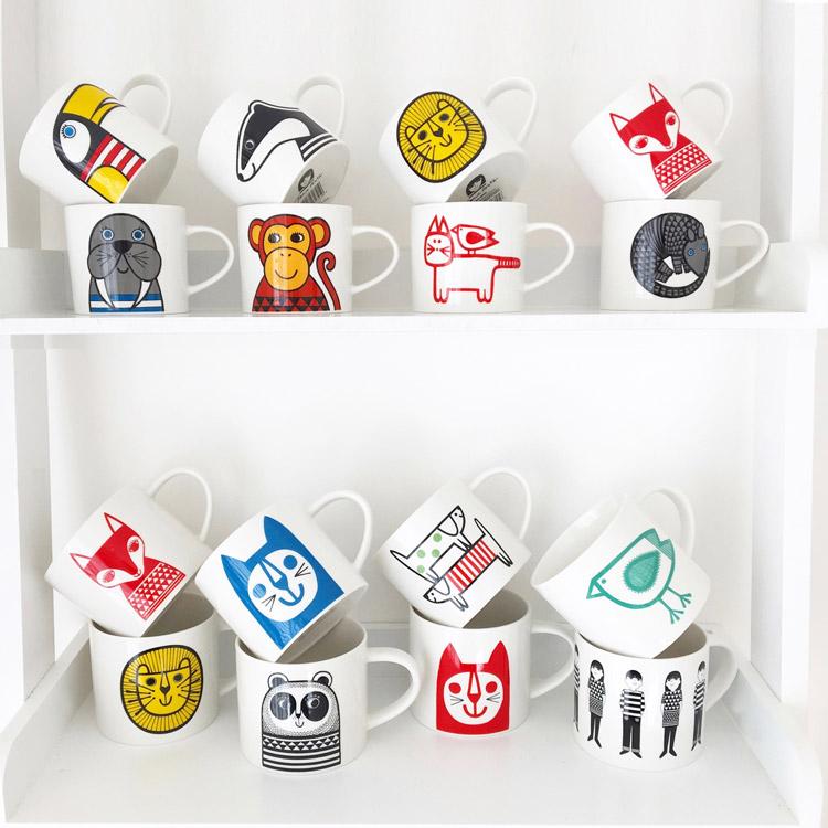 Winters-Moon-Jane-Foster-mugs.jpg