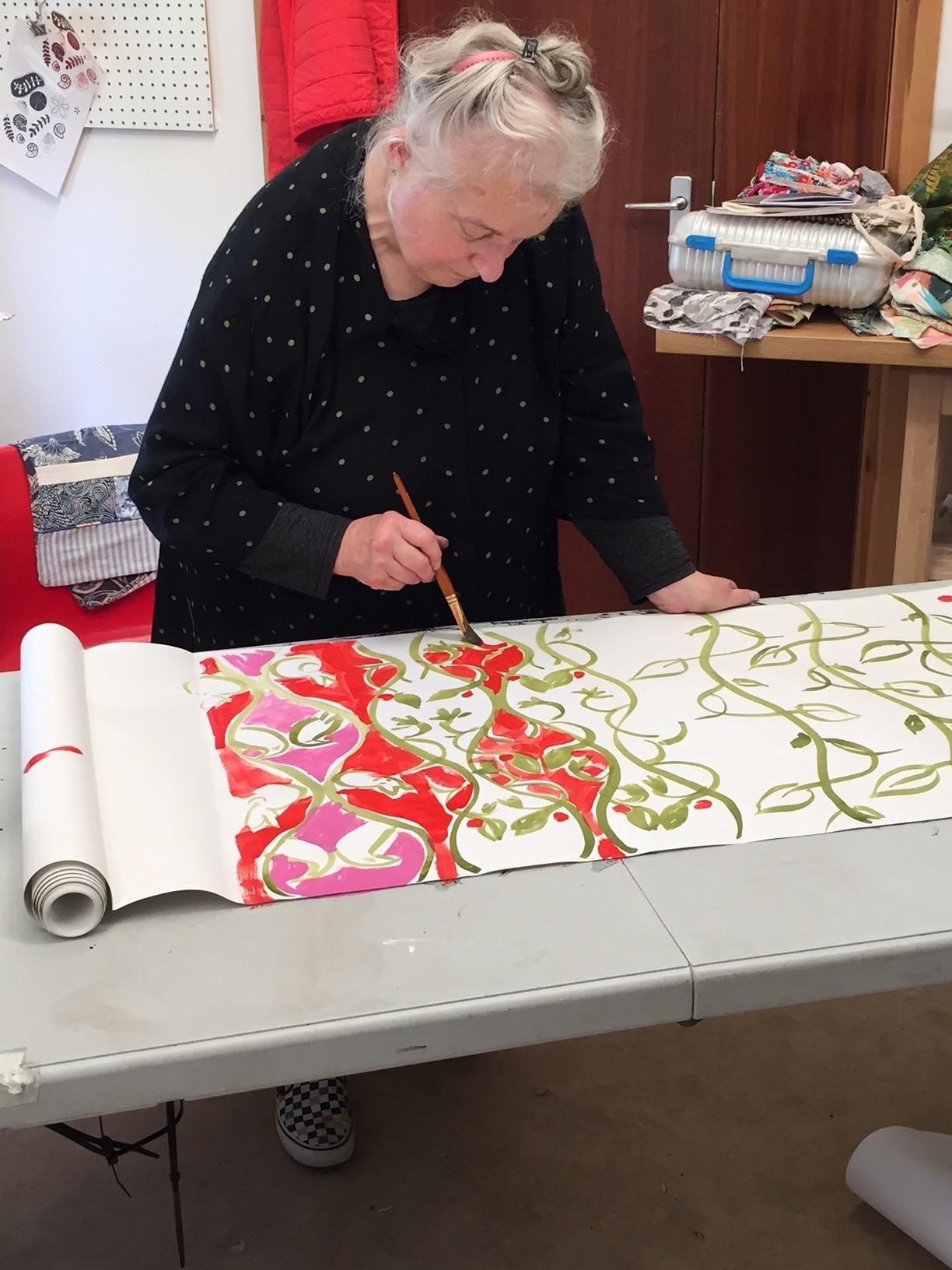 sarah campbell textile design.JPG