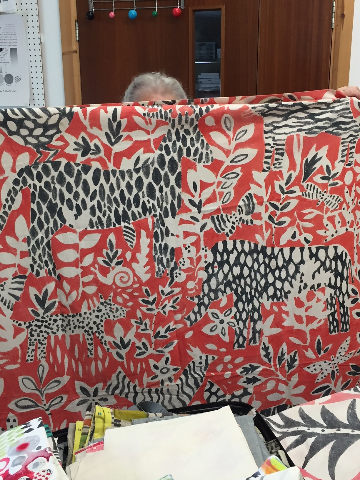 Fabric painting 4.JPG
