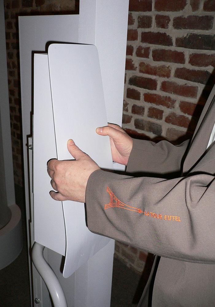 duolift-simu-8.jpg