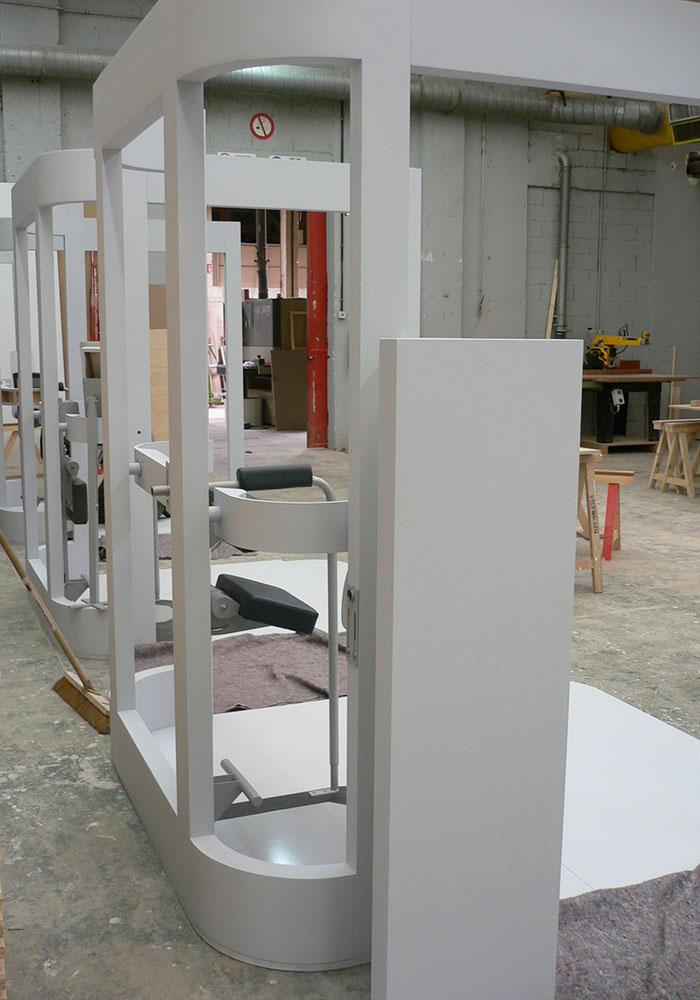 proto-atelier-2.jpg