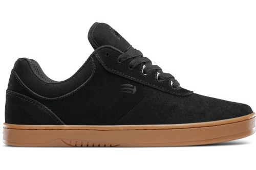 Etnies Footwear - The Chris Joslin model is just one of the amazing skate shoes Etnies makes.