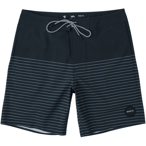 "RVCA Curren 18"" Boardshort"
