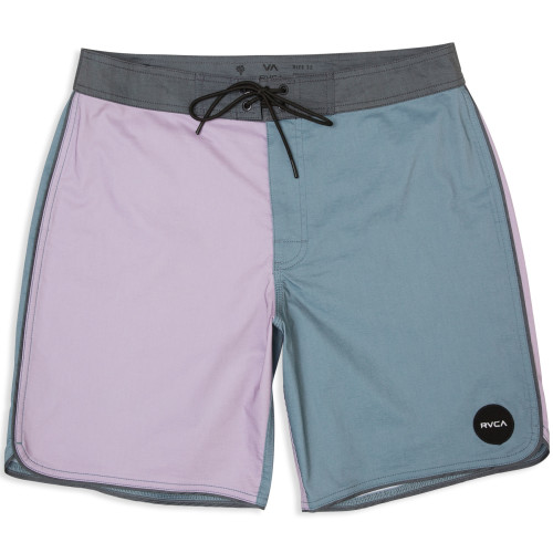 RVCA SOUTH EASTERN TRUNK