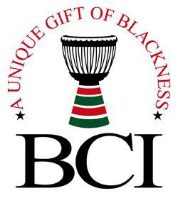 Black Catholics Logo.jpg