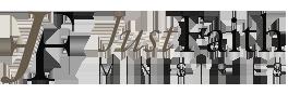 JustFaith-logo.png