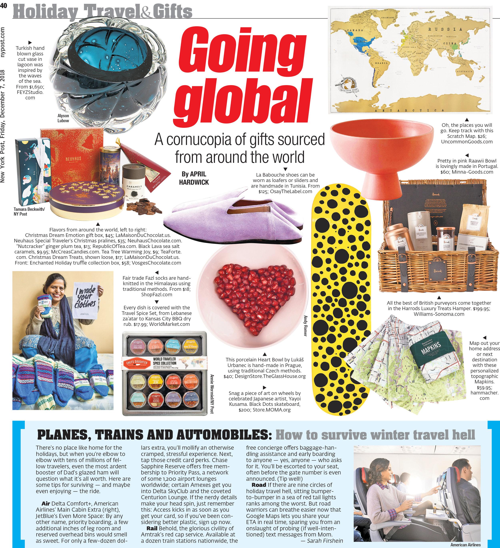 NYP_global_40.jpg