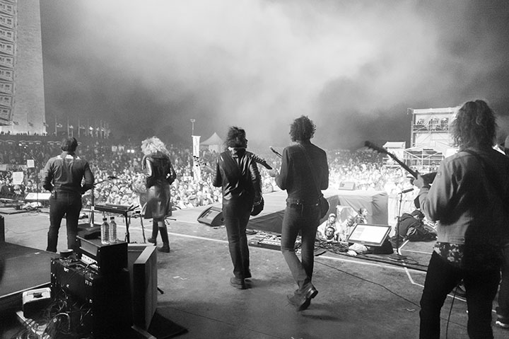 Settel_Backstage-26.jpg