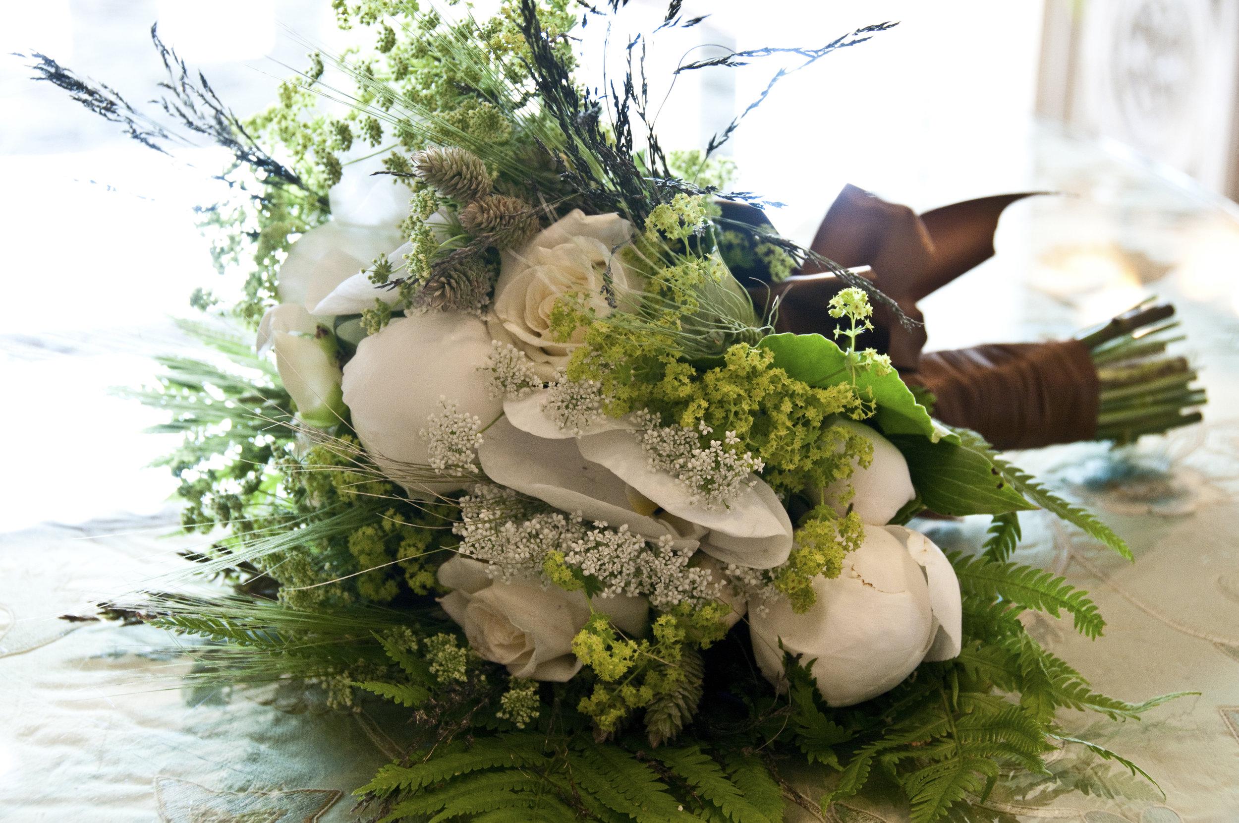 63KSP_Choi_Wedding.jpg