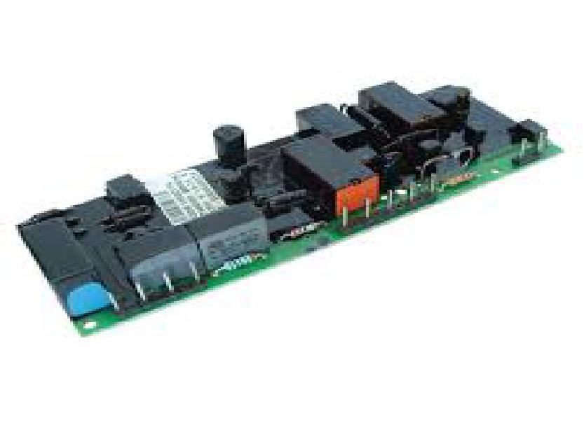 resina epóxi para placas eletrônicas oxiquima são paulo