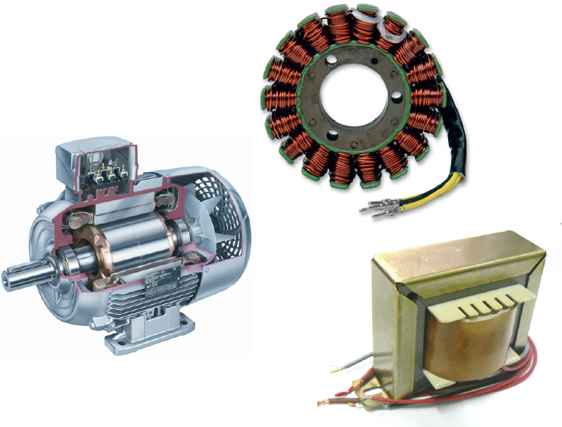 vernizes de impregnação poliéster motor rotor estator transformador oxiquima são paulo