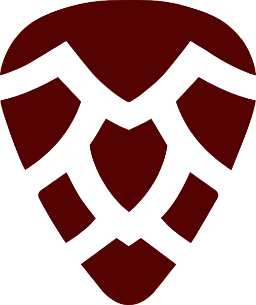Hop Pick (red 1).png