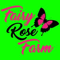 Fairy Rose Farm.png