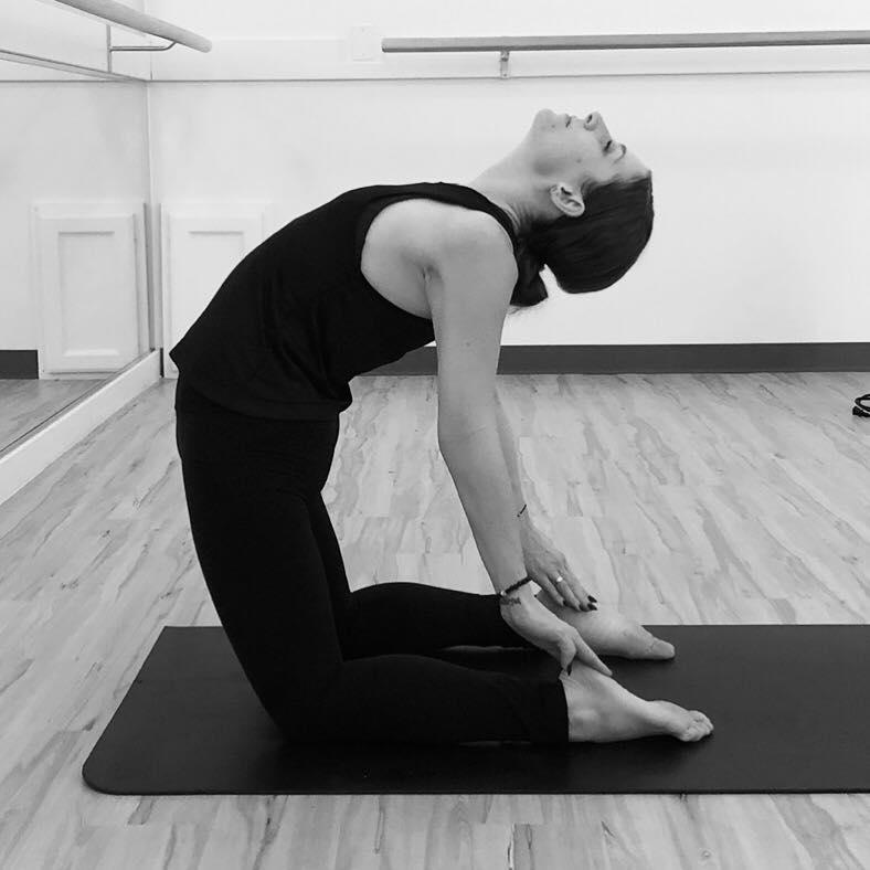 Yoga Picture 2.jpg