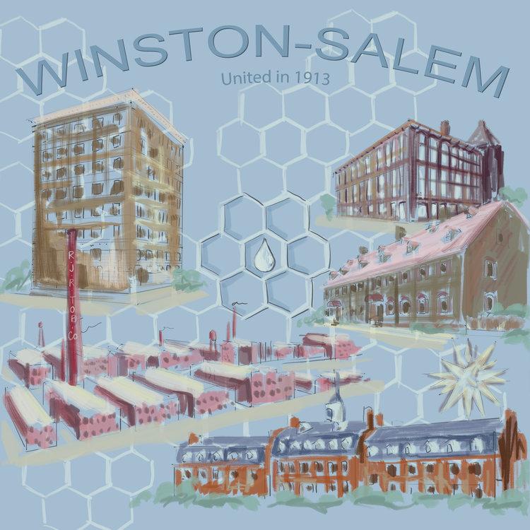 Winston+Salem+hive+mural.jpg