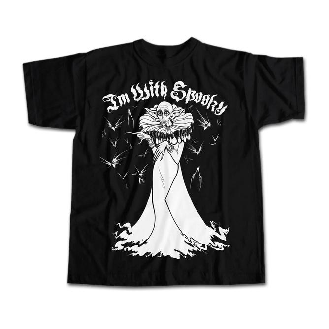 arran_t-shirt.jpg