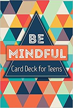 Be Mindful.jpg
