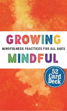 Growing Mindful.jpg