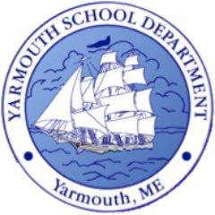 Yarmouth School Dept.jpg