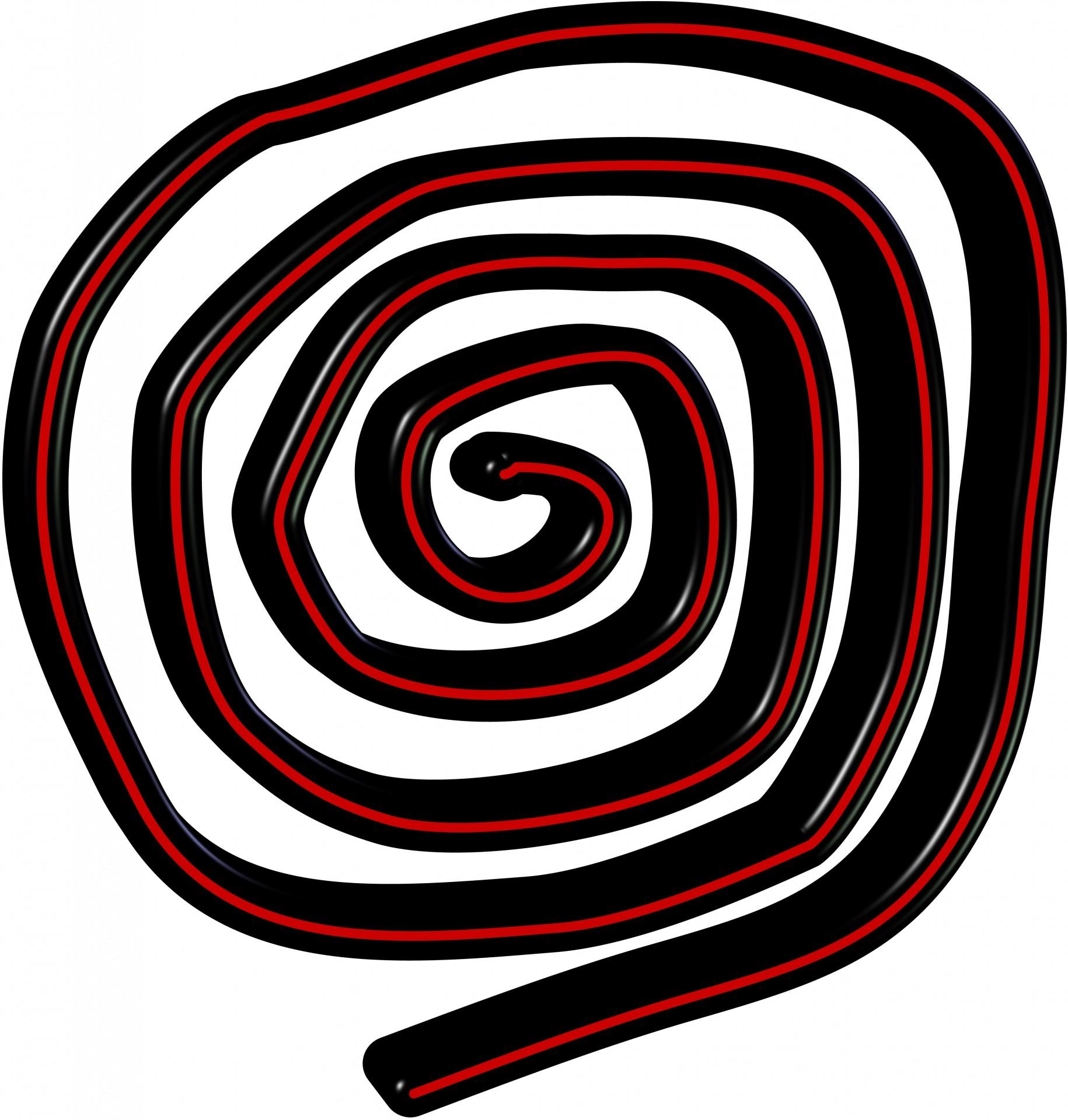 hand-draw-spiral.jpg