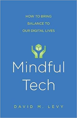 Mindful Tech.jpg