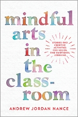 mindfulartsclassroom.jpg