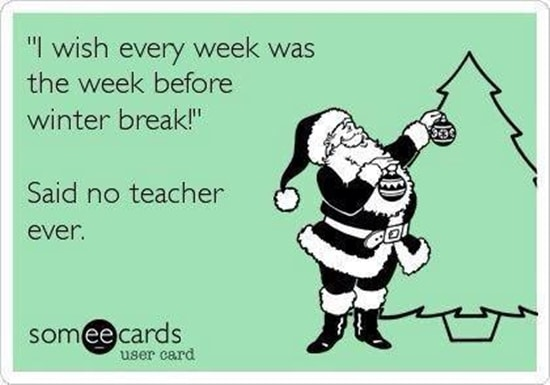 teacher-humor-quotes-meme52.jpg