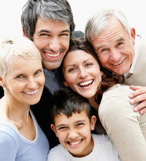 familydental1.jpg