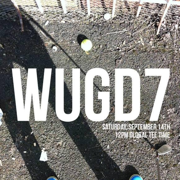 WUGD7.jpg