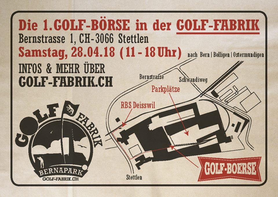 GolfBoerse.jpg