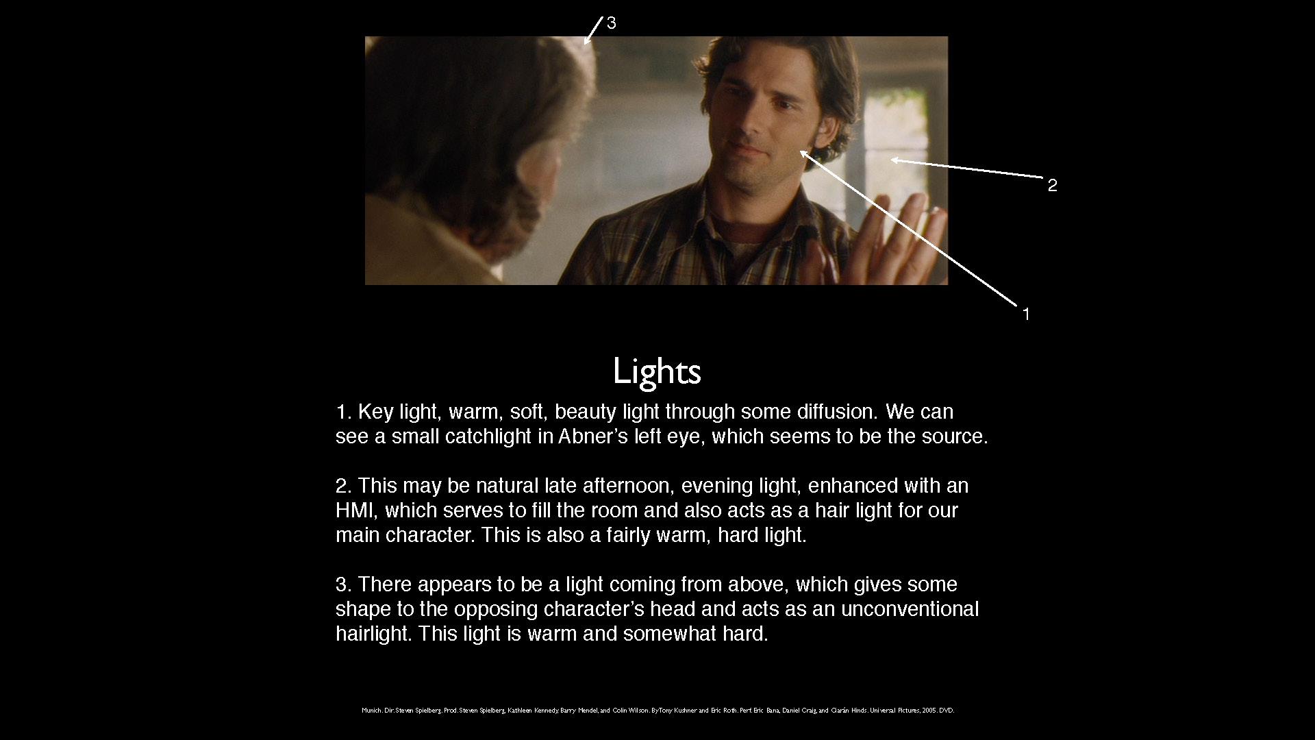 Lighting journal keynote_Page_16.jpg