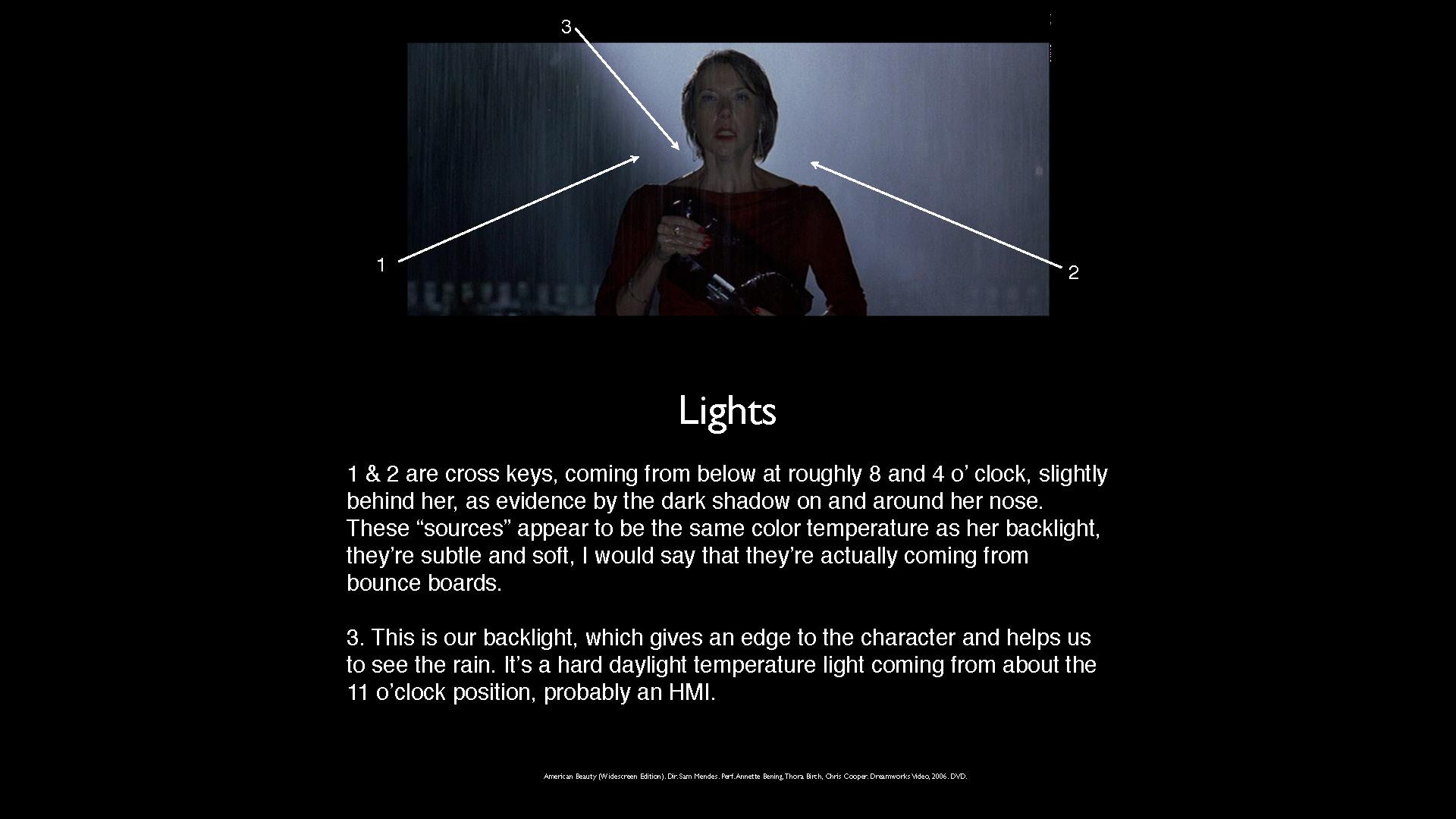 Lighting journal keynote_Page_25.jpg