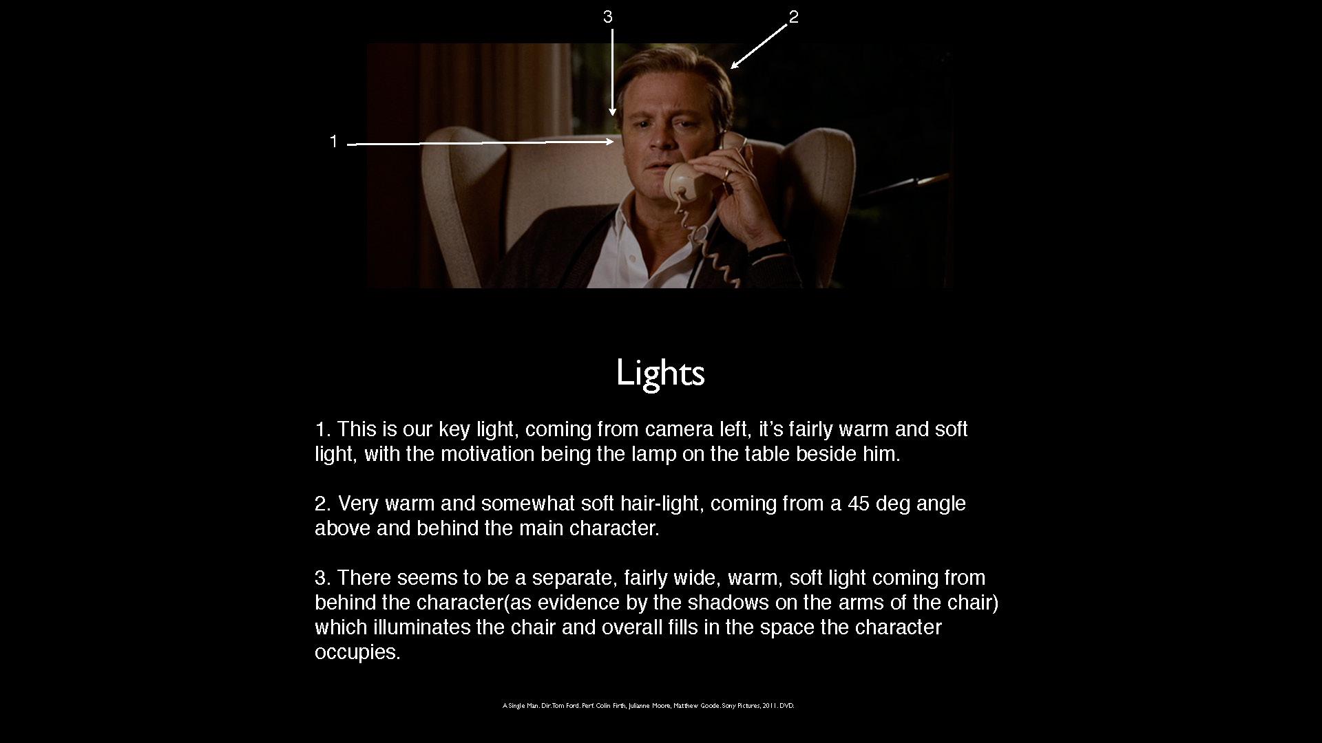 Lighting journal keynote_Page_31.jpg
