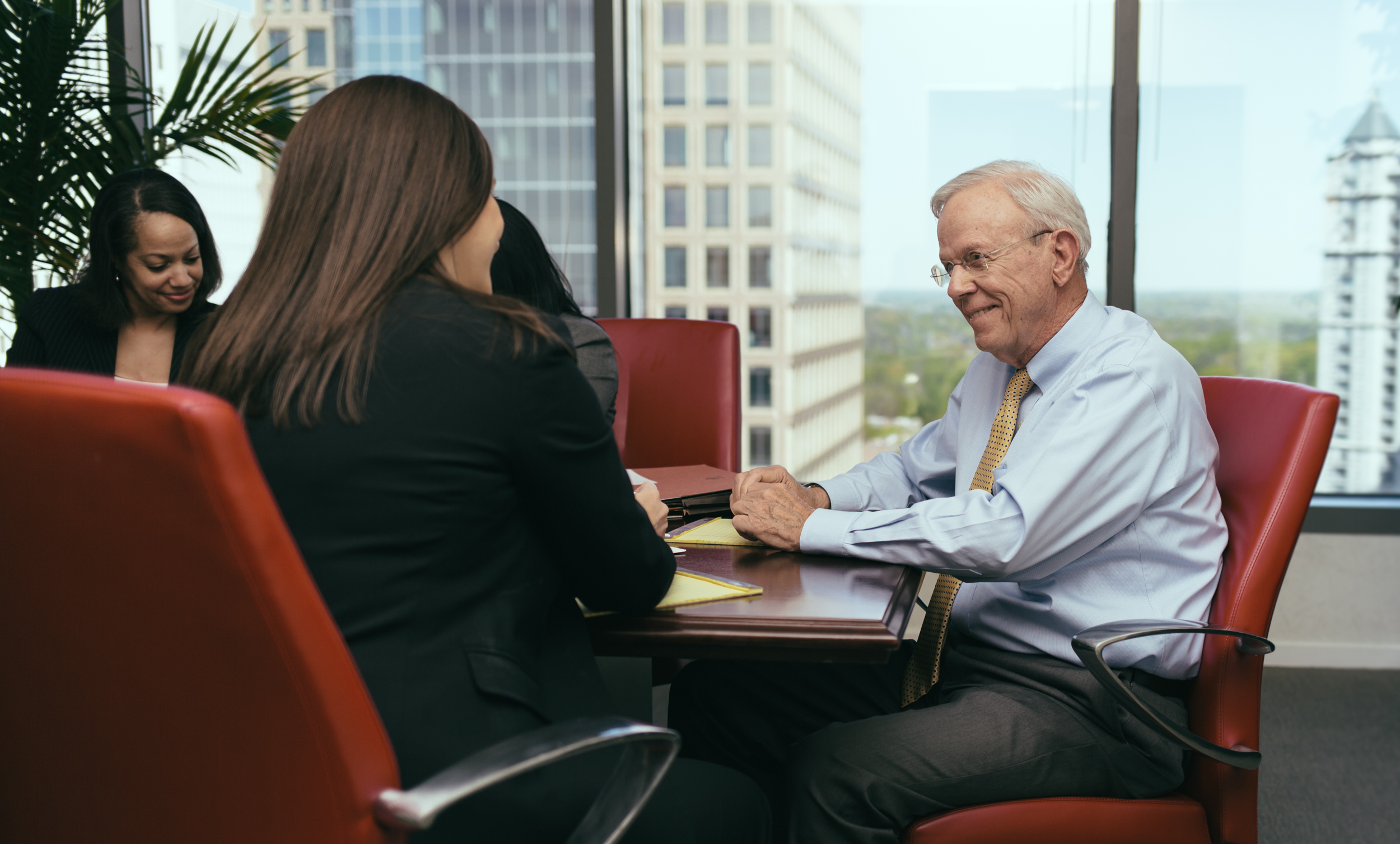 ADML - Wills, Trusts, and Estates Law Firm