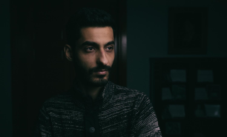 Portraits II