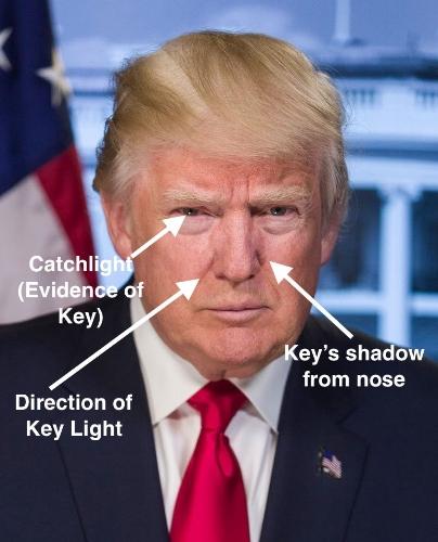Donald_Trump_official_portraitt_edit.jpg