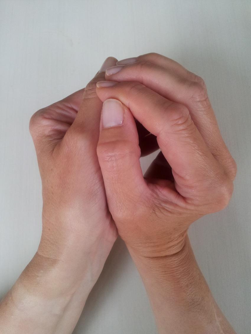 cupped hands.jpg