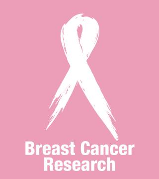 B_cancer.jpg