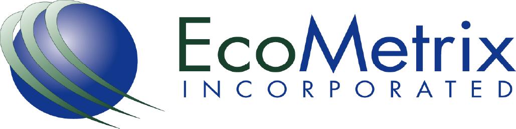 ecometrix_logo.png