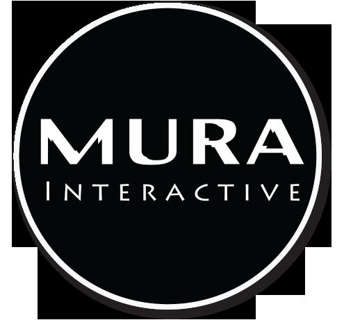MuraInteractive_1-1.png
