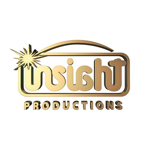 Untitled-5_0004_insight-logo.png