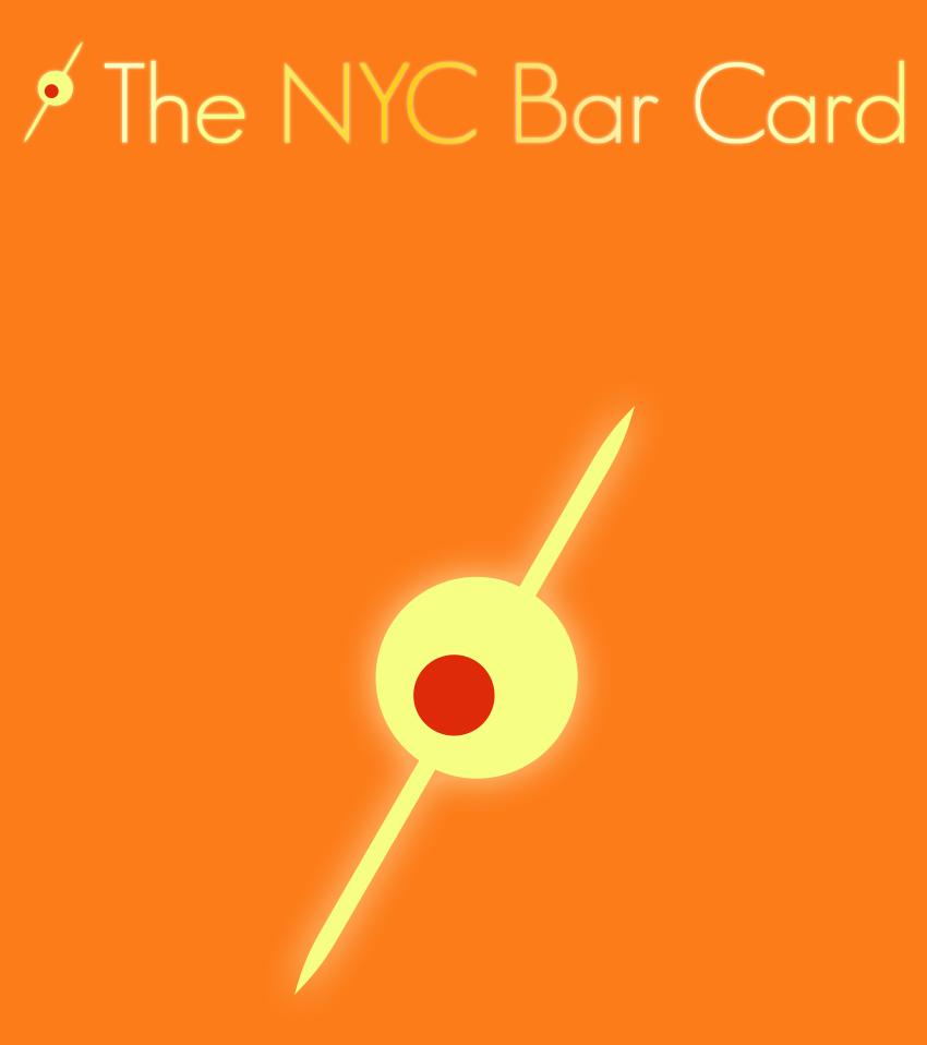 Bar Card 2.jpg