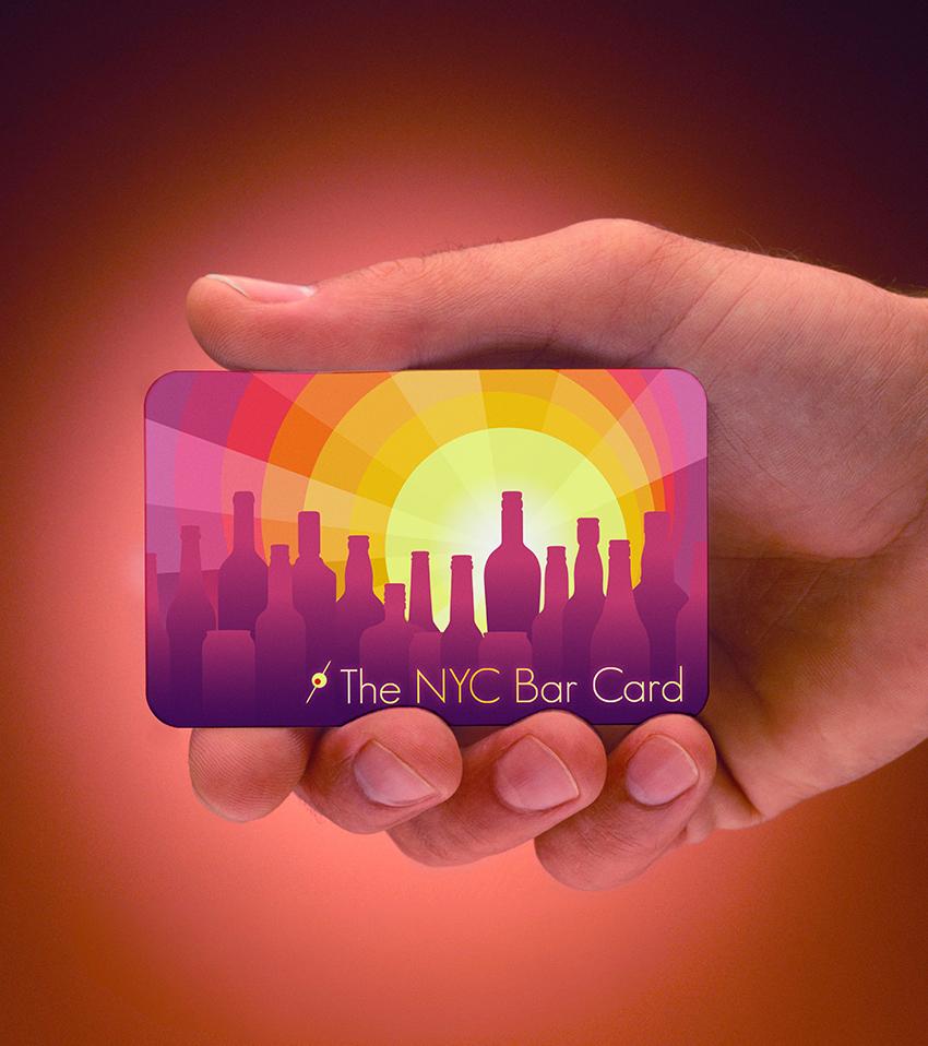 Bar Card 4.jpg