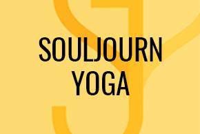 Souljourn./