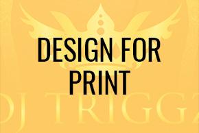 Print./