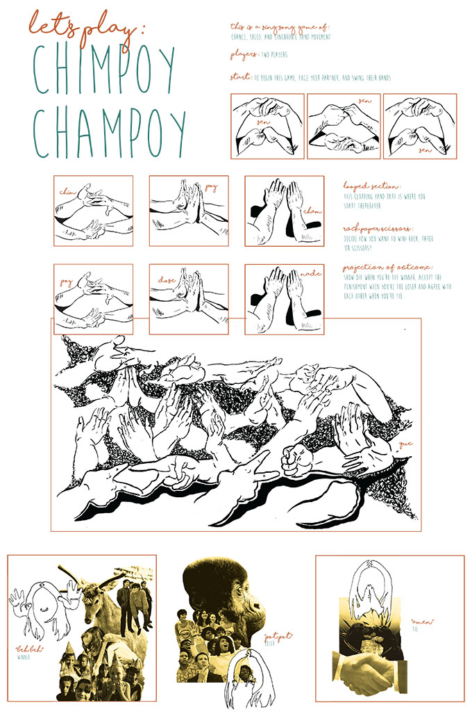 chimpoy champoy-72.jpg